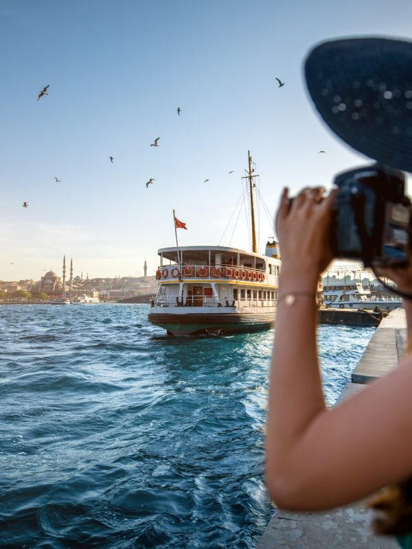 Turquia Express